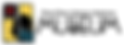 rraam-logo-e1501169618913.png