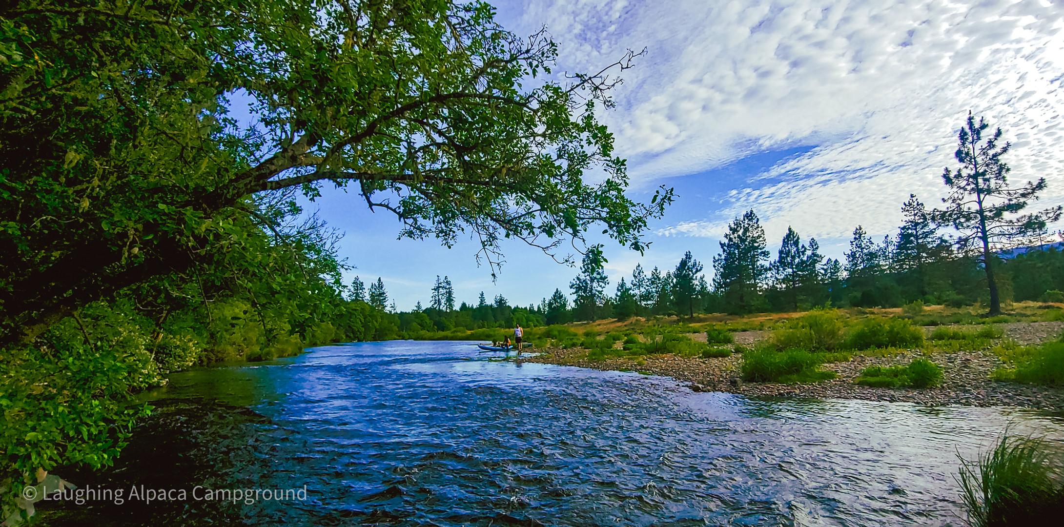 River1_HDR.jpg