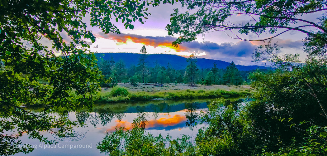 RiverSunset_HDR.jpg