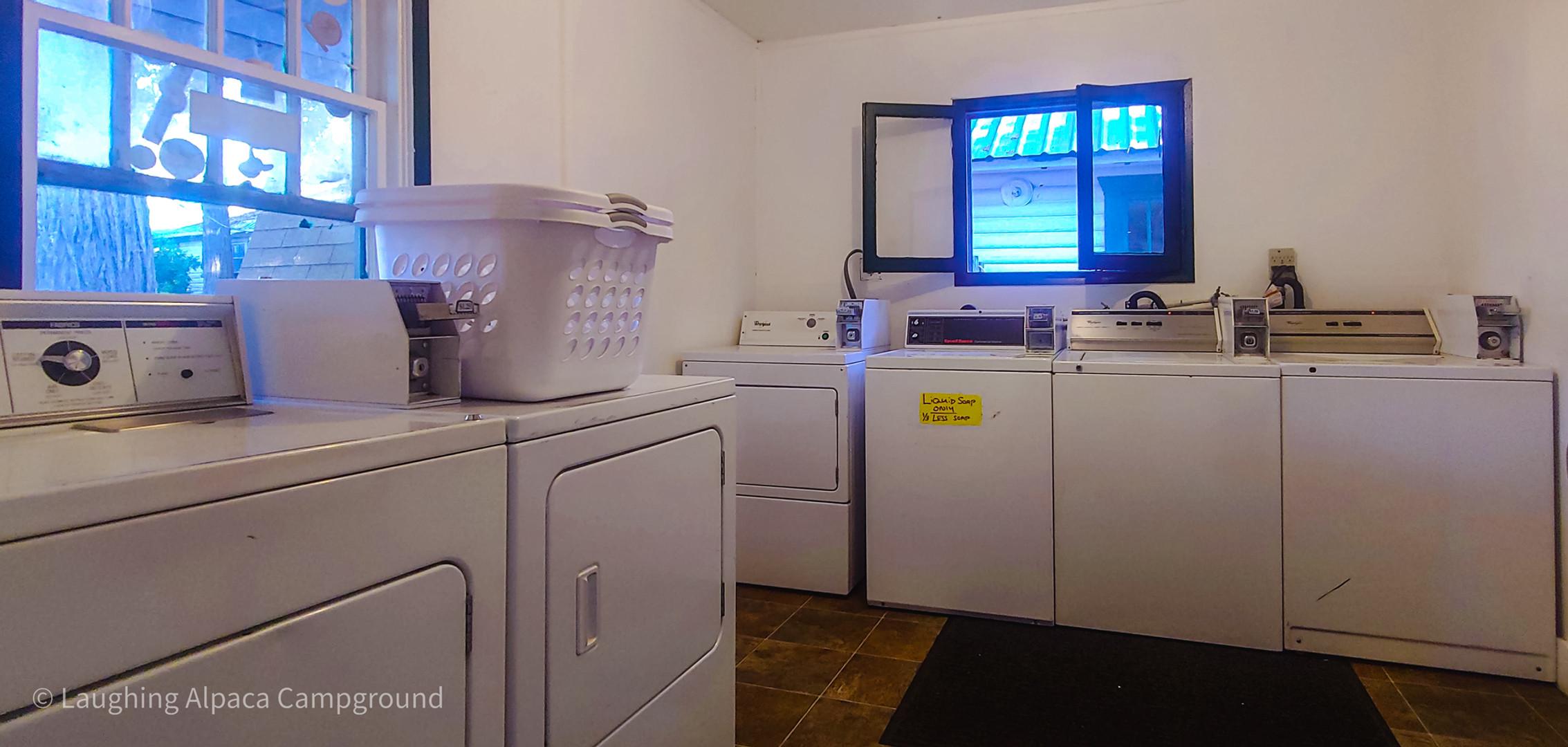 LaundryInside_HDR.jpg