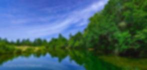 River2_HDR.jpg