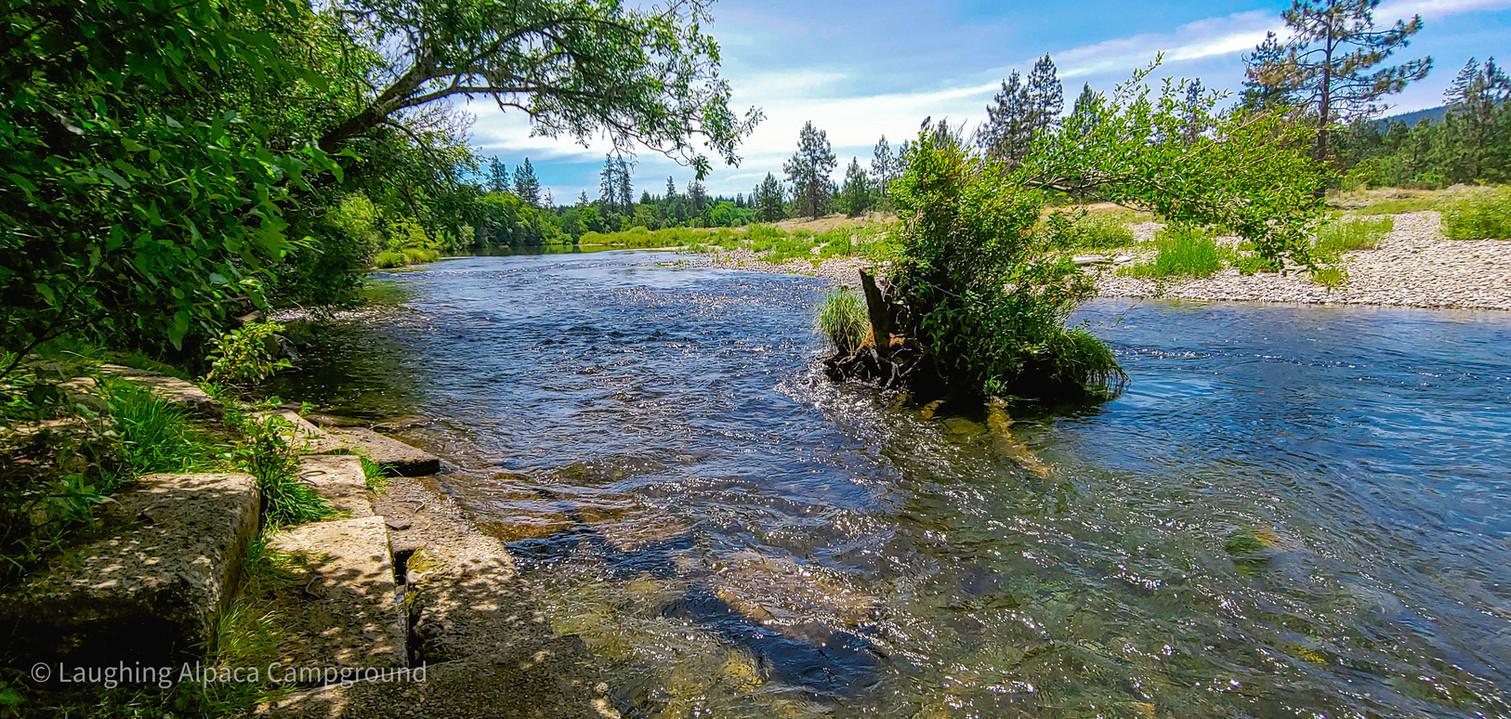 River3_HDR.jpg