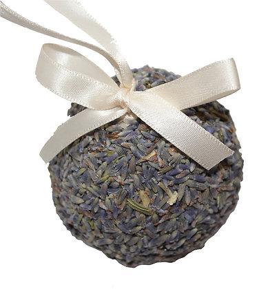 Lavender Pommander