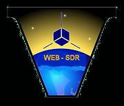 we-sdr.jpg