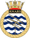 RNARS1.jpg