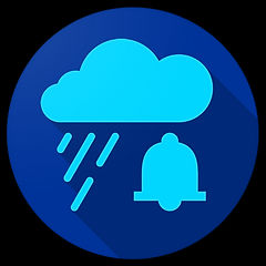 rain-alarm.jpg