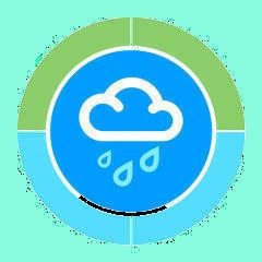 rain2day.jpg