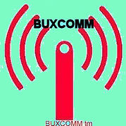 buxcomm.jpg