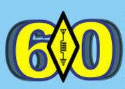 60-meters-2a.jpg