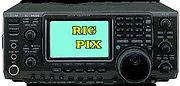 rigpix3.jpg