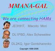 mmsoftware.jpg