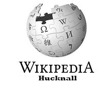 wiki-huck.jpg
