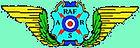 rafars3.jpg