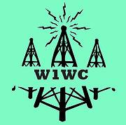 w1wc-1.jpg