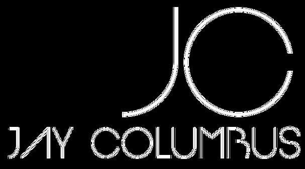 Jay Columbus logo.png