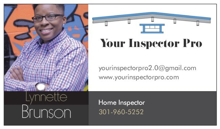 Your Inspector Pro.jpeg