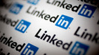 3 Tricks To Maximize Your LinkedIn Profile