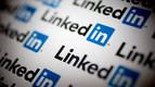 3 Tricks To Maximize Your LinkedIn Profile