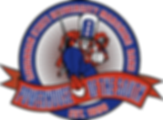 ssu band emblem SSUMB 4.5 FNL_edited_edi