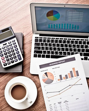 accounting--1024x683.jpg
