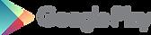 google-play-logo-transparent-background-