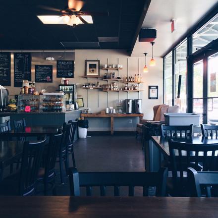 Top 3 Savannah Coffee Shops You Must Visit