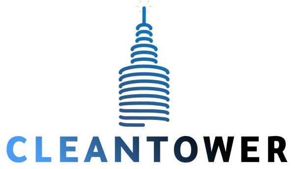 CleanTower