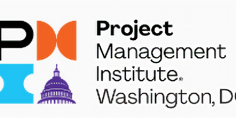PMI Washington DC Chapter Industry Insights
