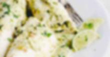 1560623763_543_Chicken-Enchiladas-with-A