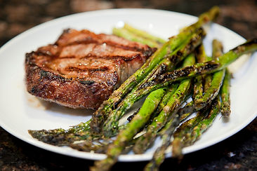 img_0652-steak-asparagus.jpg
