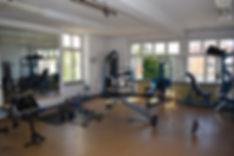 Trainingsraum.JPG
