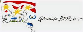 logo-GEMEINDE_BIRSFELDEN_edited.jpg