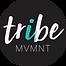 Tribe circle.png