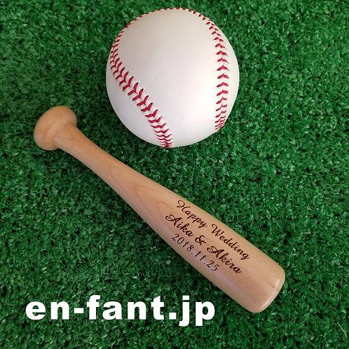 記念バット|野球