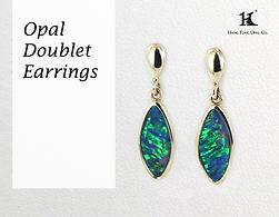 Opal Doublet Earrings 3.jpg