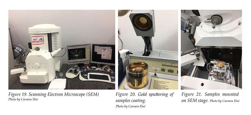 SEM opal testing.jpg