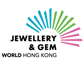 Jewellery_and_Gem_World_logo_RGB_S_v4.pn