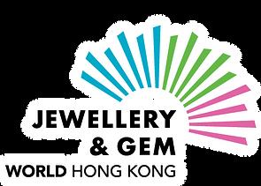 Jewellery_and_Gem_World_logo_RGB_S_v4.pn