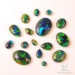 Australian opal, Opal Triplet, Triplet opal, opal manufacturer, beautiful, Triplet opal size, opals, opal, Opal wholesale