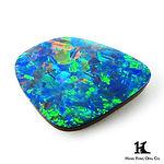 doublet opal, opal doublet, opal manufacturer, Australian opal, loose, beautiful,Doublet opal free form, opal, opals, Opal wholesale
