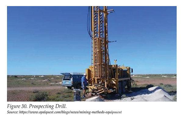 Pospecting Drill.jpg