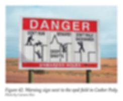 Warning sign.jpg