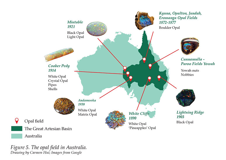 opal field.jpg