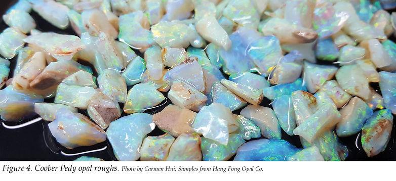 Coober Pedy opal roughs.jpg