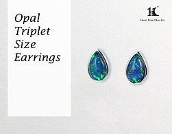 Opal Triplet Size Earrings 2.jpg