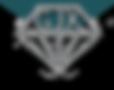 GJX,USA, TucsonShow, Opal show, Australian opal, opal company