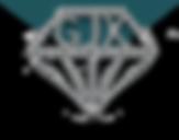 GJX, USA, TucsonShow, Opal show, Australian opal, opal company, Hang Fong Opal
