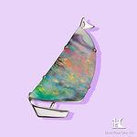 Australian Opal Brooches,  Hang Fong Opa, Opal doublet, Opal Triplet, opal manufacturer, beautiful, Jewellery, opal, opal jewellery, opal jewelry, Opal wholesale, opals