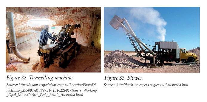 Tunnelling machine.jpg