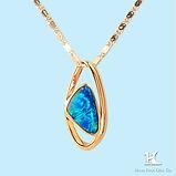 doublet opal, opal doublet, Australian opal,  Hang Fong Opa, Opal doublet, Opal Triplet, opal manufacturer, beautiful, Jewellery, opal, opals, opal jewellery, opal jewelry, opal pendant, Opal wholesale